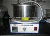 DF-101T集热式磁力搅拌器