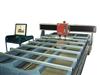 HARKE-DPT  大平台接触角测定仪