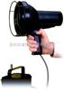 FC-100X/F黑光灯|FC-100X/F高强度紫外灯