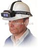 EK-3000黑光灯|EK-3000紫外线灯|EK-3000头戴式超高强度紫外灯
