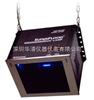 UV-400A/F黑光灯|UV-400A/F高强度紫外灯|UV-400A/F高强度紫外灯