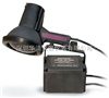 SB-100PX/F黑光灯|SB-100PX/F高强度紫外线灯