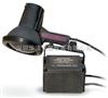 SB-100PXD/F黑光灯|SB-100PXD/F高强度紫外线灯