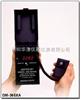 DM-365XA黑白照度计|DM-365XA数字照度计|DM-365XA紫外照度计