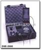 DSE-2000A黑白照度计|DSE-2000A白光照度计|DSE-2000A紫外照度计