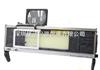 TH-100LED观片灯|TH-100LED观片灯价格|观片灯TH-100LED