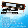 NR-5NR-5观片灯|NR-5观片灯价格|NR-5工业射线观片灯