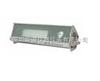 冷光源观片灯HD-59|HD-59观片灯|HD-59观片灯价格