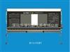 DL-T2000+型观片灯|DL-T2000+观片灯|深圳华清科技总代理