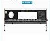 DL-G2000观片灯|DL-G2000LED工观片灯|DL-G2000LED工业观片灯