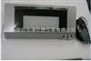 DF-2D55工业观片灯|DF-2D55观片灯|DF-2D55观片灯价格