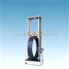 QX环刚度试验机生产厂家,环刚度试验机价格,环柔度试验机供应商
