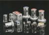 WB70-1-EN|WB70-1-EN斜探头|WB70-1-EN单晶斜探头|深圳华清科技现货热价供应