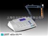 上海雷磁仪器厂电导率仪DDSJ-308A