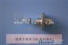 北京恒瑞天创机电设备有限公司