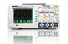 sds1102cn鼎阳SDS1102CN 数字示波器