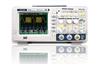 sds1202d鼎阳SDS1202D数字示波器