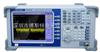 频谱分析仪SSA3030