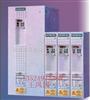 西门子6SE70面板显示代码F026维修,报警F015维修,F017维修,F018故障维修西门子矢量控制逆变器报F002故障,F001维修,F002维修, F006维修, F008代码维修
