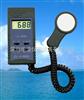 LX-9626照度计|数字照度计LX-9626价格|华清优惠中