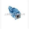 CVI-16-F-2-M-10VICKERS开式回路变量柱塞泵/VICKERS变量柱塞泵