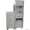 PATS2005菊水*PATS2000光伏并网逆变器测试系统