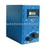 4160型甲醛分析仪/甲醛检测仪