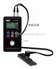 厂家供应超声波测厚仪|钢板测厚仪