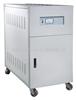 APS8000S菊水*APS8000S三相可编程交流电源