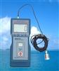 VM-6310测振仪|振动仪VM-6310价格|华清现货供应