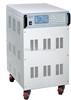 APS8000菊水*APS8000单相可编程交流电源