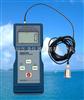 VM-6320测振仪|振动仪VM-6320促销价