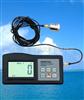 VM-6360测振仪|兰泰振动仪VM-6360促销价
