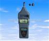 DT-2856激光/接触转速表|兰泰DT-2856转速表促销价