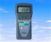 DT-2857光电转速表|国产DT-2857转速表|华清促销中