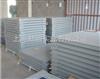 SCS上海3吨电子磅,上海电子磅厂