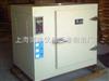 202-1AD超温报警数显电热干燥箱、202-1AD