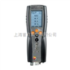 testo 340testo 340手持式烟气分析仪
