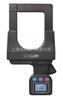 ETCR 7100_ETCR 7100A超大口径钳形漏电电流表