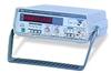 GFC8131H固緯智能頻率計|固緯GFC8131H|1.3G固緯頻率計