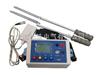 YZTX-C數字式跨步電壓定點儀