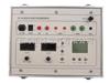 YZTX-D超高壓電纜護層故障測距儀