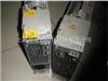 1P 6FC5447-0AA0-0AA1维修,西门子810D数控电源模块维修,上海、江苏、山东西门子 SINUMERIK 810D维修,西门子810D数控驱动器维修,西门子810d驱动模块维修