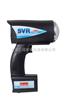 SVR-VP手持式电波流速仪