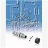 MCA1/BV62-44-RP/1TURCK磁感式线性位移传感器/TURCK旋转编码器