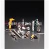 BI5G18AN6XB1441德国TURCK图尔克旋转位移传感器/TURCK流量传感器