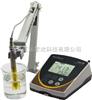 CON700电导率测试仪 CON700