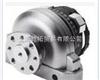 SLTE-16-50-LS-G04费斯托小型滑块驱动器价格/进口FESTO气动元件