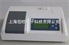 GDYN-1036SC36通道农药残毒快速检测仪