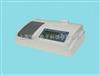 GDYN-308S农药残毒快速检测仪